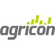 Logo of Agricon GmbH