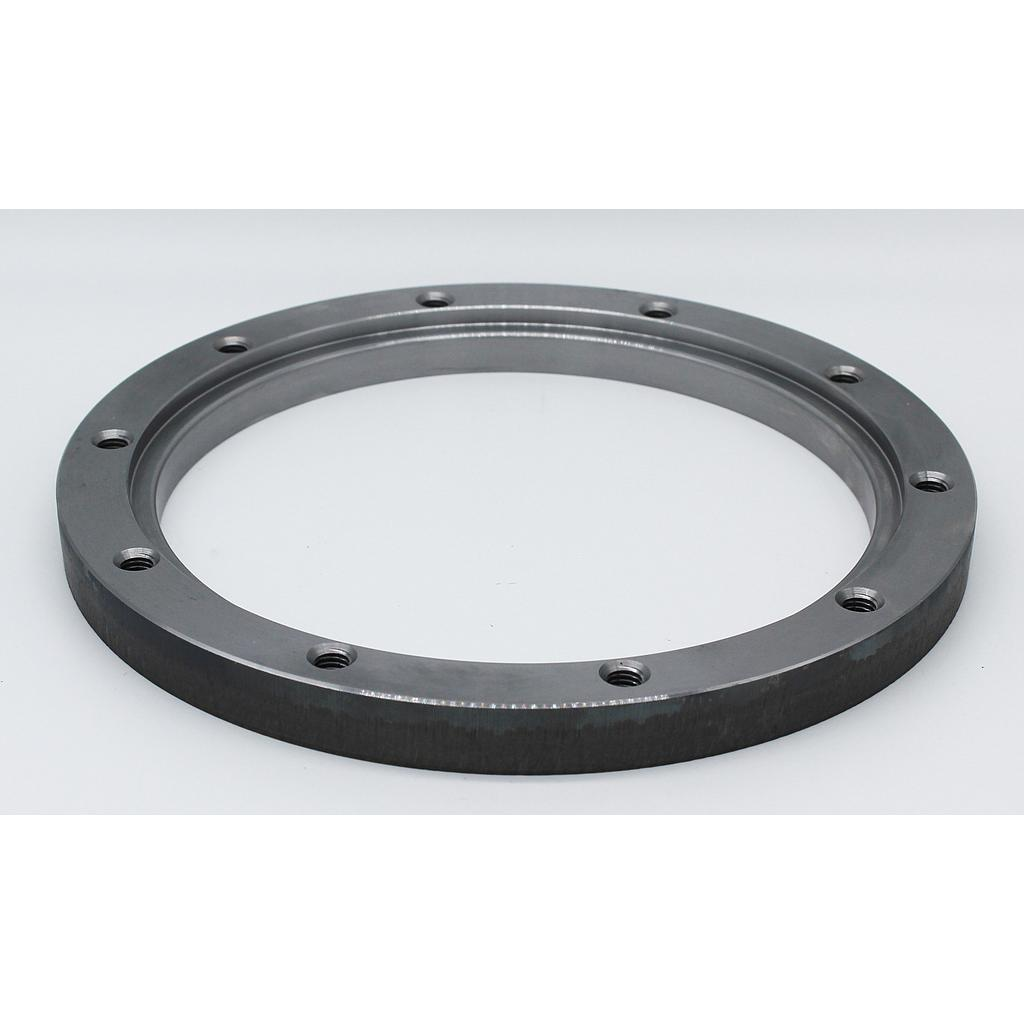 Stahlring 205/185  BPG   Outer bearing top  533-61033