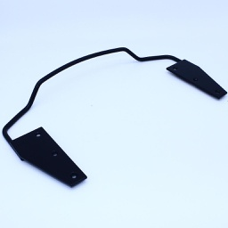 [104208]  Protection frame for Sensor passiv     21-1260