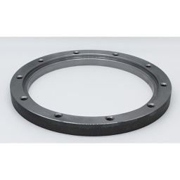 [105557] Stahlring 205/185  BPG   Outer bearing top  533-61033