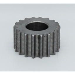[106278] Drive, clutch, sprocket raw material