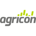 AgriCon Hungary Precision Farming Kft.